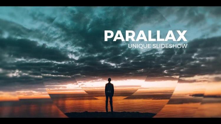 parallax slideshow opener premiere pro templates motion array. Black Bedroom Furniture Sets. Home Design Ideas
