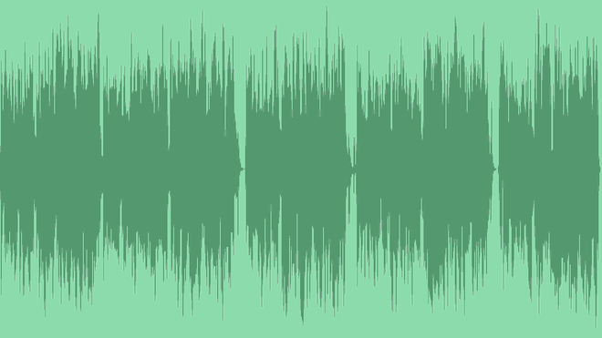 Epic Inspire: Royalty Free Music