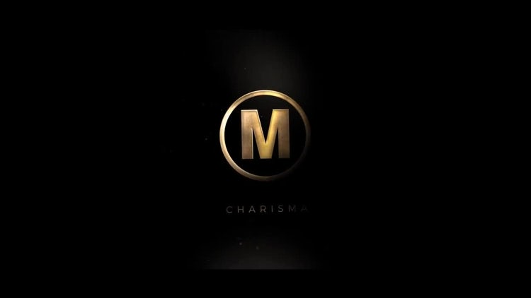 Charisma: After Effects Templates