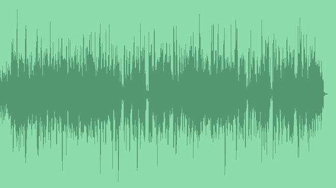Indian Rajah: Royalty Free Music