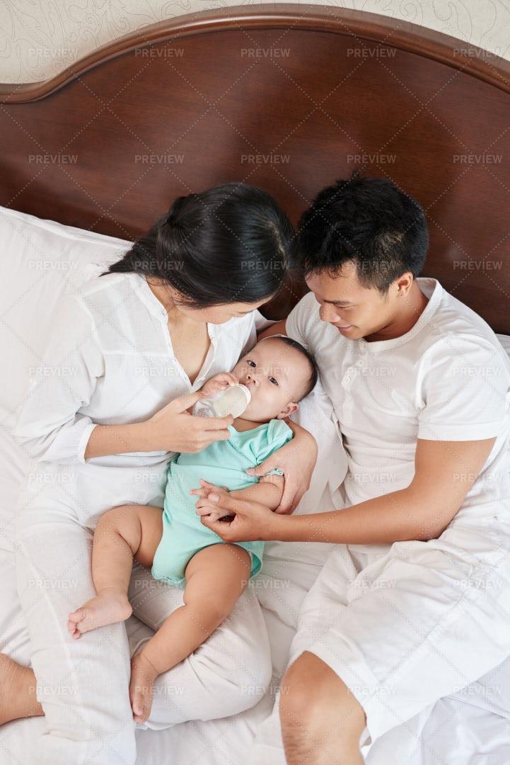 Parenting: Stock Photos