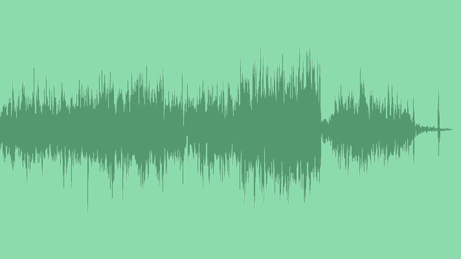 Colors Of The World: Royalty Free Music