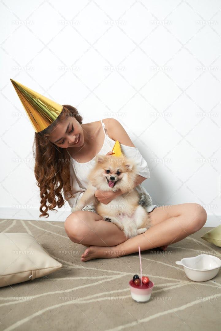Happy Birthday To You: Stock Photos