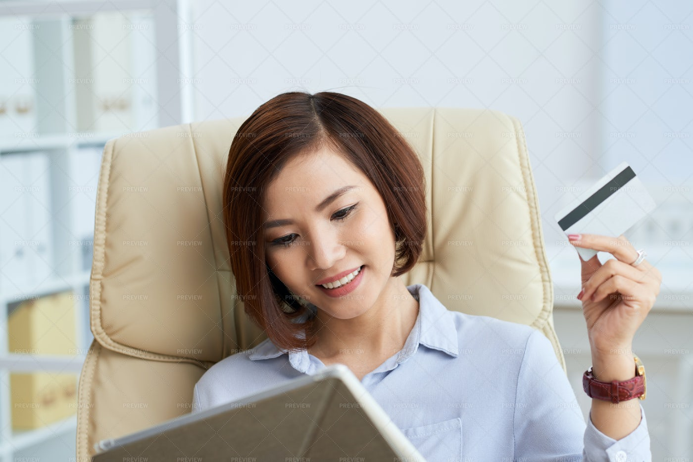 Paying Online: Stock Photos