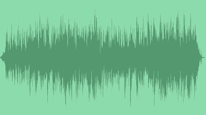 Inspiration Day: Royalty Free Music