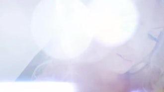 12 Light Burn Transitions: Motion Graphics