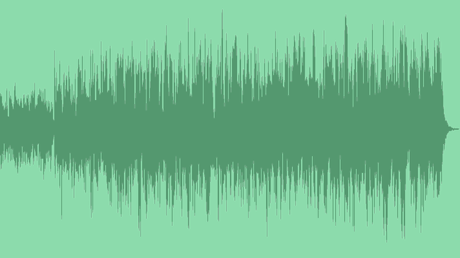 Inspirional Acoustic Background: Royalty Free Music
