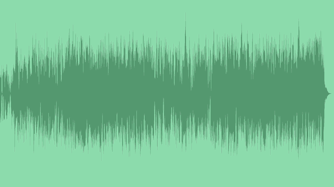Five: Royalty Free Music