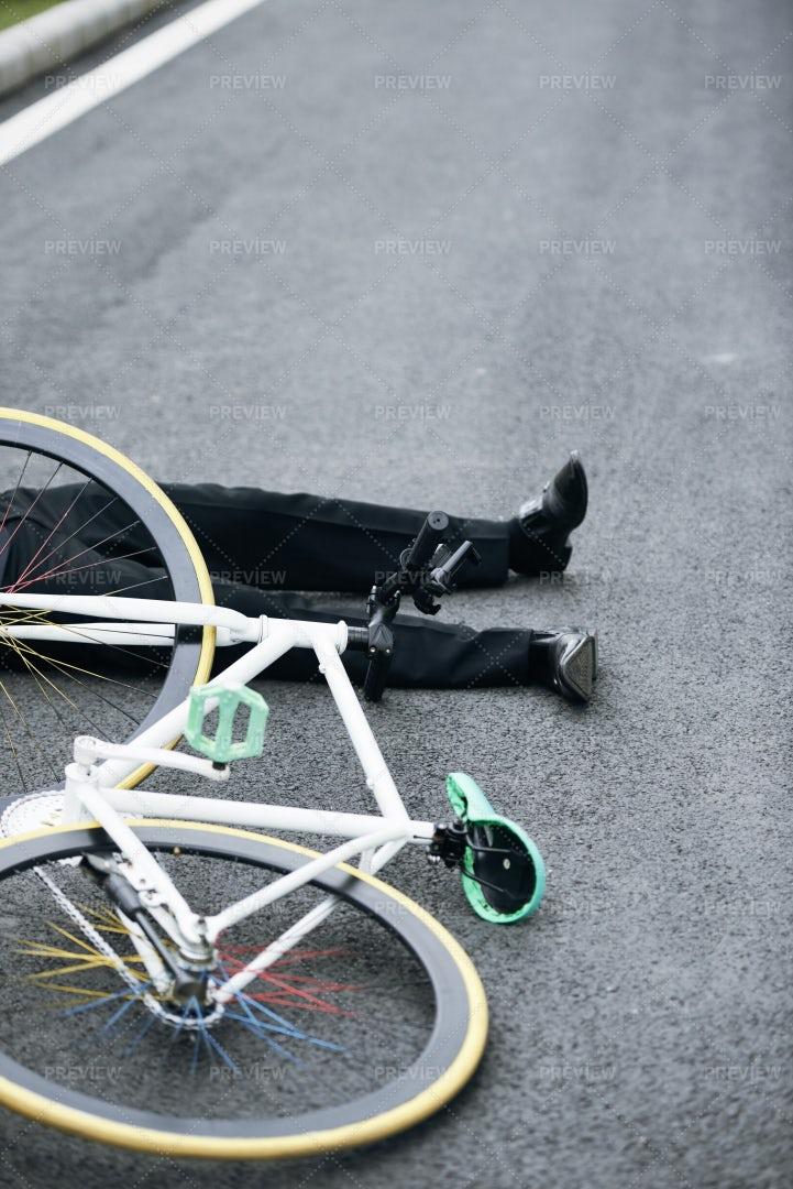 Accident: Stock Photos