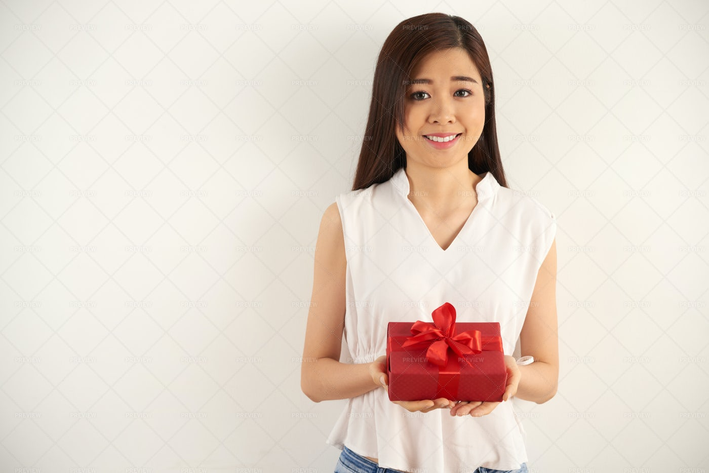 Gift For Him: Stock Photos