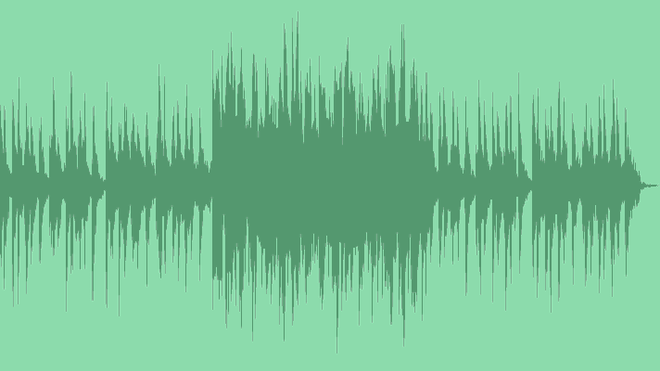 Peace and Romance: Royalty Free Music