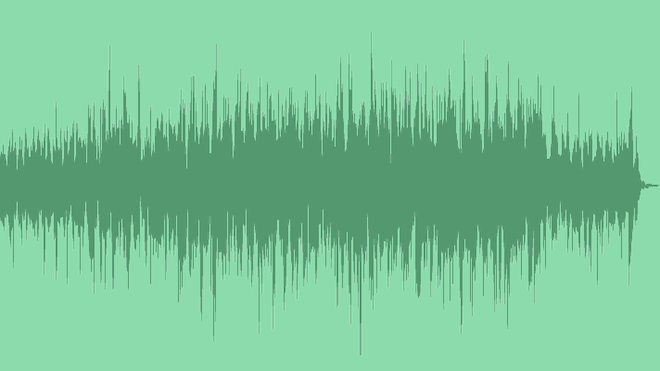 Peaceful Acoustic: Royalty Free Music