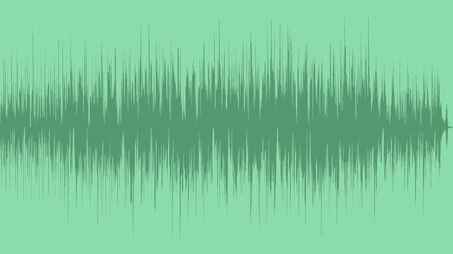 Remember These Times: Royalty Free Music