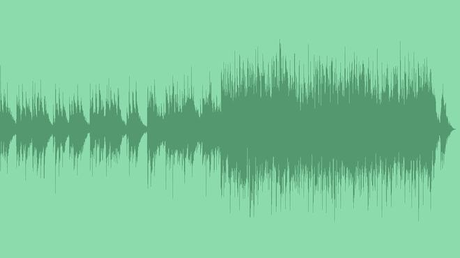 Happy Ukelele: Royalty Free Music
