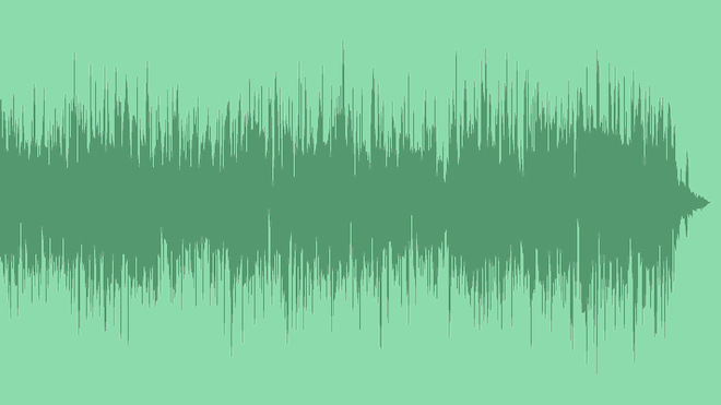 8 Bit Party: Royalty Free Music