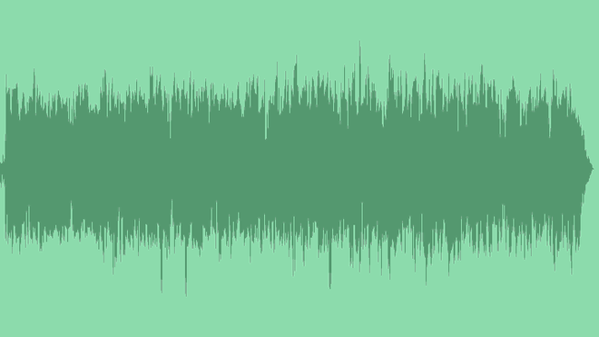 Christmas Gifts Opening: Royalty Free Music