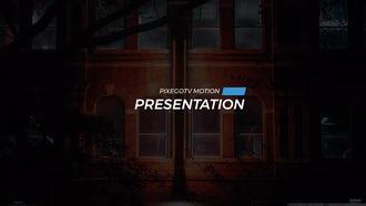 Minimal Titles: Premiere Pro Templates