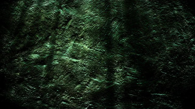 Mystical Background Texture: Motion Graphics