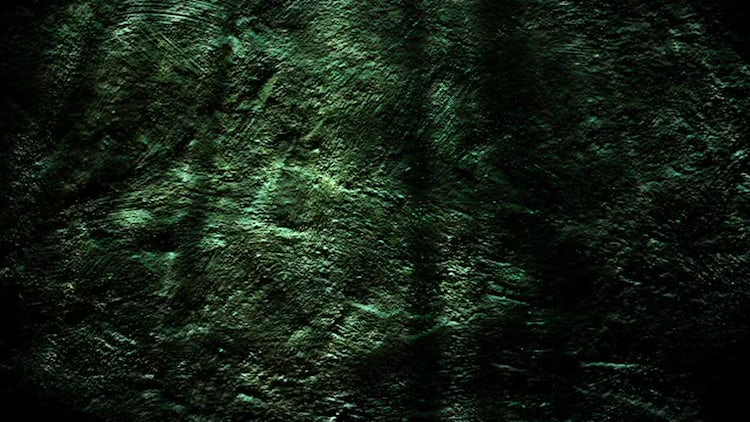 Mystical Background Texture: Stock Motion Graphics