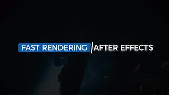 Fresh Modern Titles: After Effects Templates