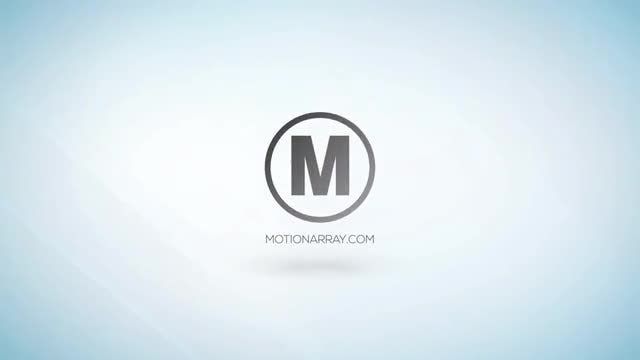 Simple Logo (2 versions): After Effects Templates