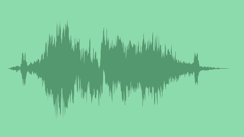 Entering A New World: Royalty Free Music
