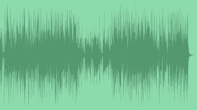 One More Time: Royalty Free Music
