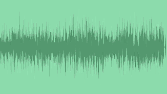 Great Expectations: Royalty Free Music