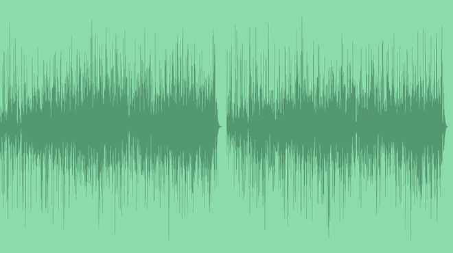 Joyful Spring Song: Royalty Free Music