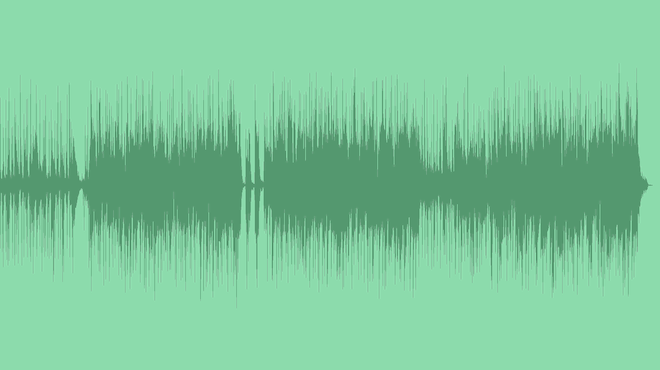 Dirty Business: Royalty Free Music