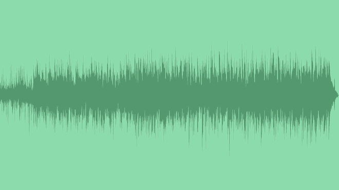 Etno Corporate Acoustic: Royalty Free Music