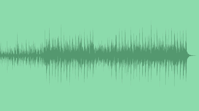 Positive Happy 1: Royalty Free Music