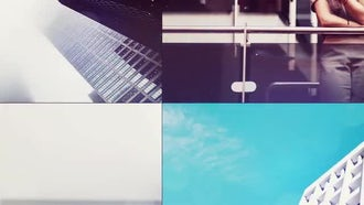 Dynamic Fast Opener: After Effects Templates