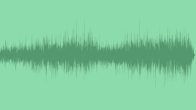 Shine Corporate Background: Royalty Free Music