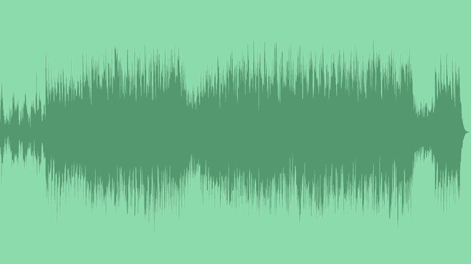Massive Hipster Vibe: Royalty Free Music