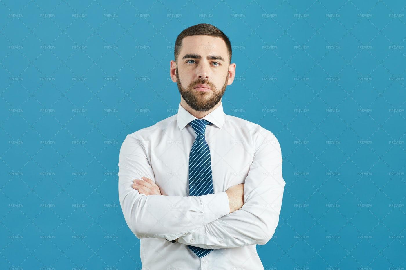 Business Leader: Stock Photos