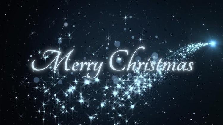 Christmas: Premiere Pro Templates