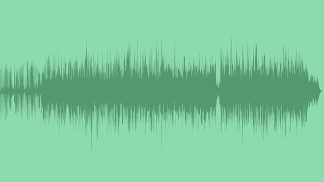 Pants Off: Royalty Free Music