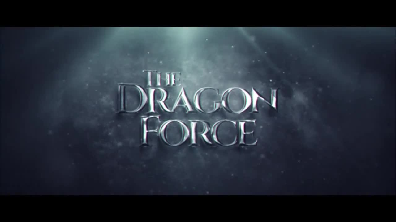Cinematic title after effects templates motion array for Motion 5 title templates