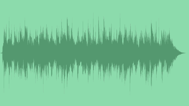 Acoustic: Royalty Free Music