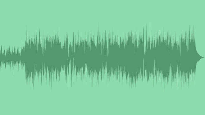 Presence of love: Royalty Free Music