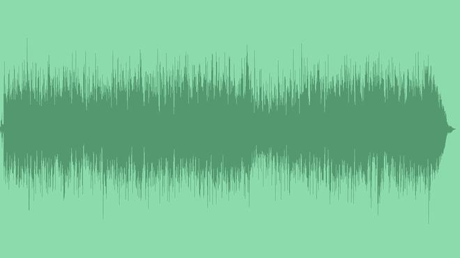 Rock Ska Song: Royalty Free Music