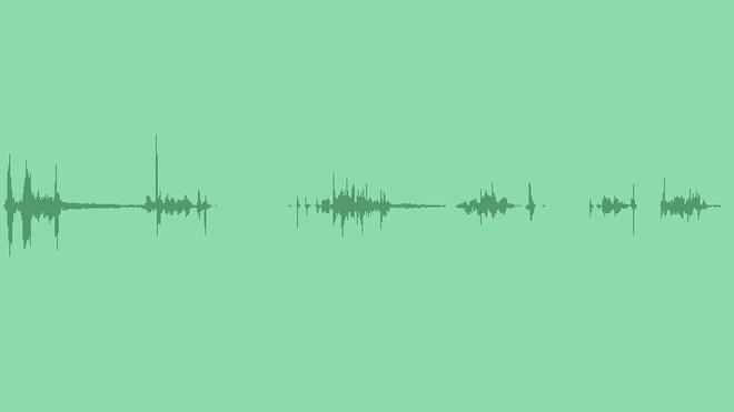 Cash Register SFX Sound: Sound Effects