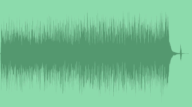 This Is Happy Day: Royalty Free Music