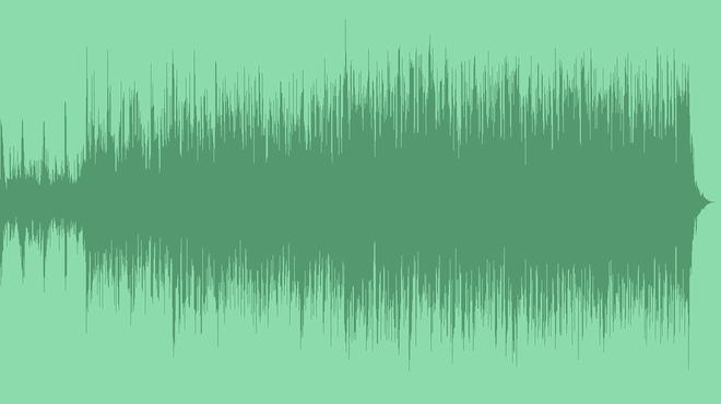 Modern Presentation: Royalty Free Music