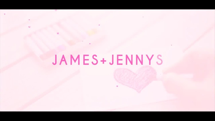 Love Slideshow After Effects Templates Motion Array
