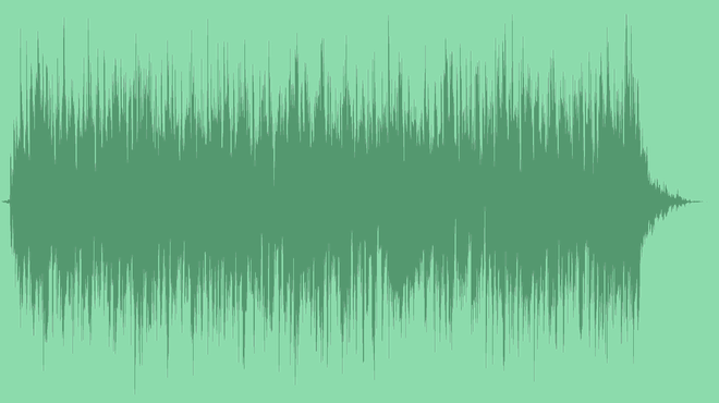 Background Chillout: Royalty Free Music