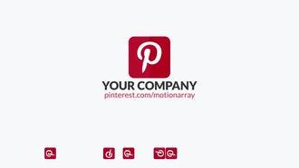 Social Media: Motion Graphics Templates