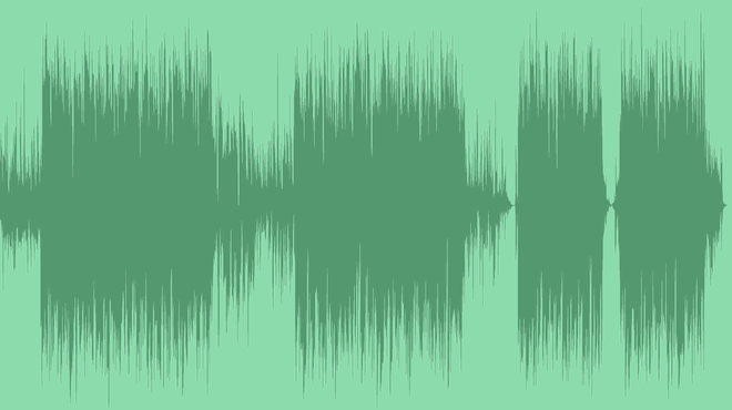 Electronic Corporate: Royalty Free Music