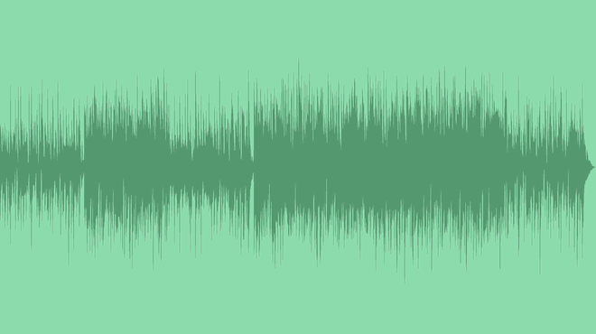 Claps And Stuffs: Royalty Free Music